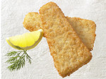 Crumbed Fish Fillets $20kg