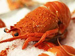 View details for Western Australian Crayfish Cooked