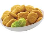 Chicken Breast Nuggets 1kg