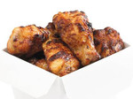 Chicken Wings Mild 900g