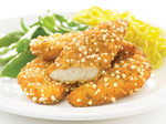 View details for Sweet Chilli Tenders 700g