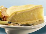 Apple Pie 2kg $30