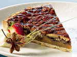 View details for Pecan Pie 1kg