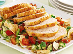 View details for Turkey Breast Fillet Roll 1.4kg