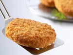 View details for Prawn Fritters $20pk
