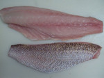 Goldband Snapper Fillets $39kg