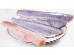 Whiting Fillets $19kg